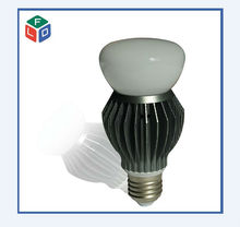 6.5W E27 base pear shaped bulb LED A19 12Watt-high quality 30w cob dimmable led track light gz