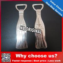Cheap metal bottle openers,beer bottle opener parts,custom can opener