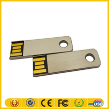 Large factory direct selling usb flash drive 1gb 2gb 4gb 8gb,16gb cheap usb flash 16gb drive,free logo print ! Paypal User !
