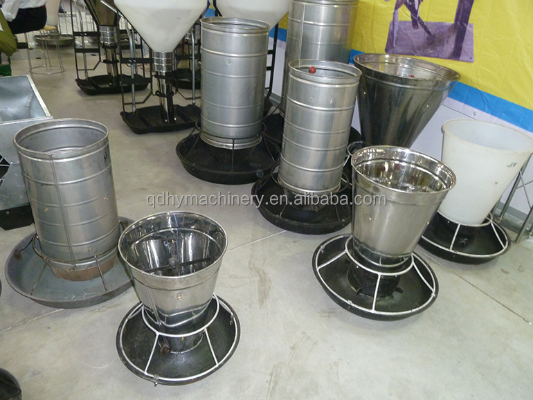 Stainless steel automatic pig feeder buy