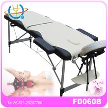 earthlite luna massage table &sex massage bed furniture
