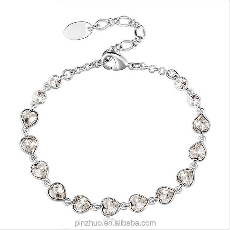 Crystal Bracelets Wholesale Wholesale Healing Crystal