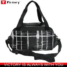 2014 High quality duffle travel bag