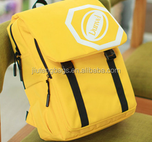 TOP WHOLESALE basketball backpack