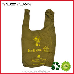 2015 Fashion Simple Style Promotion cheap custom logo custom-made color private label cotton shopping bags