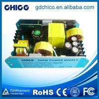 cheap 240VAC power supply supplier