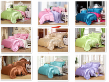 Comforter Filling Duvet Silk Quilt Set of 4 Homemade,Polyester Duvet,Quilt 3D Cover Packaging Bag Wool Filling Quilt