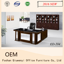 modern executive table/manager table/office furniture ED-594#