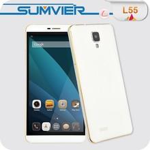 Hot selling original unlock dual sim android smartphone