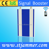 gsm repeater 900 mhz,repeater passive gsm, gsm 950 mobile signal repeater
