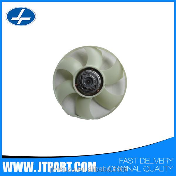 fan clutch assembly 1308100SBAB (3).jpg