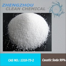 2015 factory price chemicals market price of caustic soda flake,pearls 99 with best price from china supplier