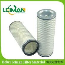 repuesto para coche/AF4896 filtro de aire para camión