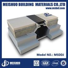 Building materials type Rubber concrete expansion joint sealant