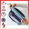 New Design Travel Bag for Sale Sorting Bag Multi-function Travel Pouch