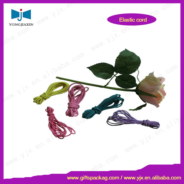cuerda elástica para las <span class=keywords><strong>sillas</strong></span> / cuerda de goma elástica