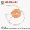 /p-detail/Auto-de-cobre-colado-fio-da-bobina-de-cobre-900002948910.html