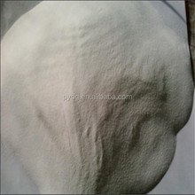 high purity White Powder Raw Material K Value 65 Pvc Resin