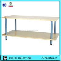 living room center table design KC7594