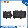 China Supplier Travel Shoulder Waterproof Camera Bag with trolley