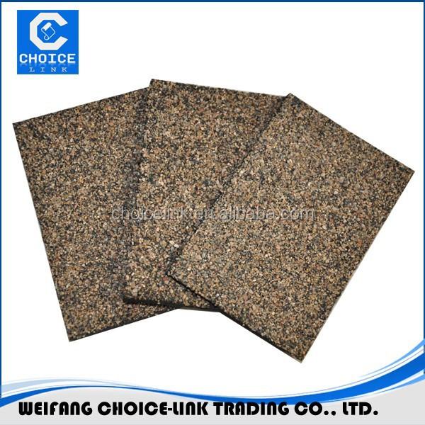 Waterproofing Detail Sheets : Rubber membrane for waterproofing app modified bitumen