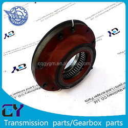 Pump Wheel Bearing TRANSMISSION SPARE PARTS XCMG SDLG SEM CHANGLIN XGMA LONGKING FOTON WHEEL LOADER PARTS