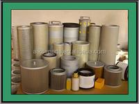 4D95 Oil Filter 600-211-6240 4D95 Forklift engine spare parts