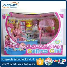 kids plastic play houses, kids toys for girls