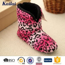 2015 new model women boots shoes