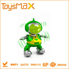 LX349603 Early star andy robot