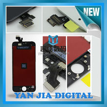 High Quality For Apple iPhone 5 Color Conversion Kit