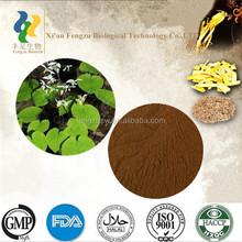 Epimedium extract for erectile dysfunction / herbal products