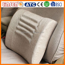 wholesale seat cushions for paper money operated massage chair