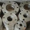 din standard c22.8 carbon steel forged flange dimensions