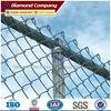 3ft garden chain link fencing