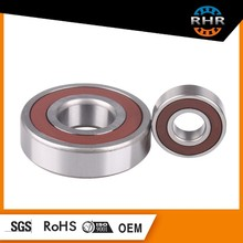 Ball bearings sizes 6000 6200 6300 for motocycle