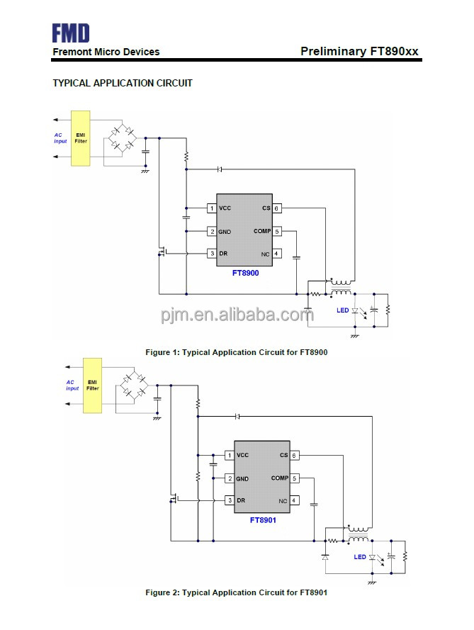 Original New Lm324 Ic Integrated Circuit For Electronic Components