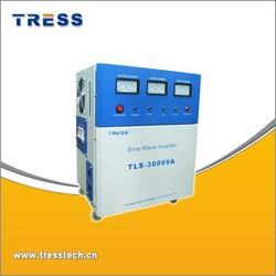 Made in China TLS30KTS High efficiency 30kw watt 380v inverter solar inverter 30000 watt