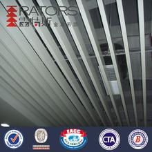 China Made High Quality cloud ceiling tile