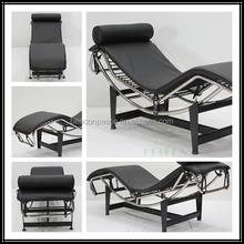 replica LC4 chaise lounge