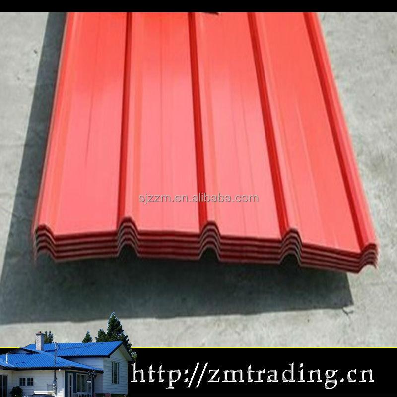 Home depot roofing deals