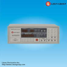 Multiway Life Tester CH316 evaluate and record the life of each sample