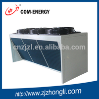 Ceiling fan condenser made in China