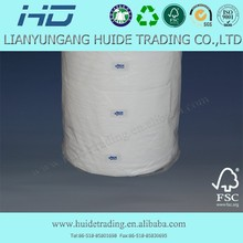 Newest Best jumbo roll toilet paper price,jumbo tissue roll,100% vigin wood pulp toilet paper manufacturers jumbo roll
