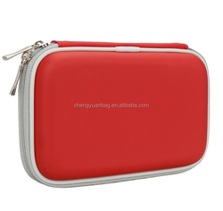 EVA USB Flash Drive No Case For Cables, GPS Cases, USB Sticks, Hard Drive, Memory Cards