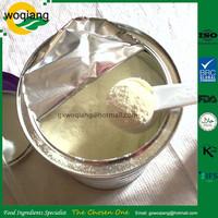 Best price skim milk powder australia for bady