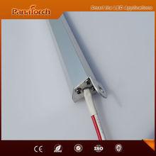 PanaTorch High-end LED Rigid Strip IP65 Waterproof PS-B3360A digital RGB For showcase lighting