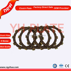 provide good clutch plate price