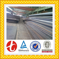 ASTM A572 GR.50 steel sheet