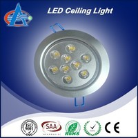 Good Price Small Size 5w Cob Led Ceiling Light